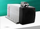 Шпиндель TDK 3,5 квт, 220В для Чпу з повітряним охолодженням., фото 7