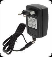Сетевой адаптер 5V 3A 3.5*1.35 699, блок питания, зарядное устройство