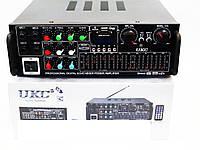Усилитель AMP AV 620 BT