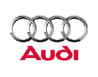 Защита двигателя ШЕРИФ для Audi A6 2.0 (Type C4)