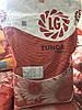 Тунка ЛГ (Tunca LG) 2016 США 11,4кг