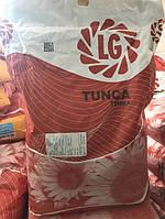 Тунка ЛГ (Tunca LG) 2016 США 11,4кг, фото 1