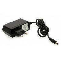 Адаптер для камеры 203, зарядное устройство для автокамеры