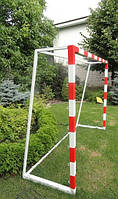 Ворота футбольные 2000х1500