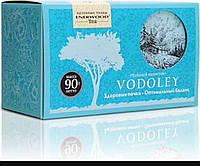 Vodoley  водолей чай Чайный напиток для укрепления здоровья почек