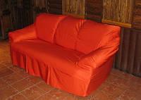 Чехлы на диван Для Ресторана и Отеля Пошив