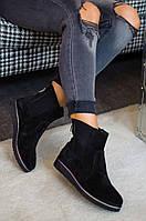 Ботинки , фото 1