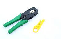 Стриппер Make Net Tool 315