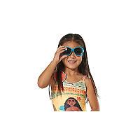 Солнцезащитные очки Моана, Disney (США)
