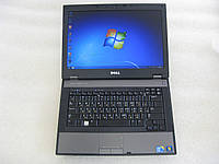 14.1' Ноутбук Dell Latitude E5410 Core i3 2.4GHz 3GB 120G web-cam#763