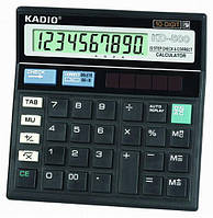Калькулятор KADIO KD-500