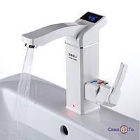 Электрический мгновенный водонагреватель Instant electric water heater