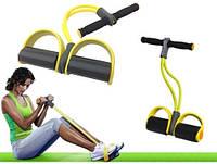 Тренажер для аэробики Waist Reducer (Вейс Редусер), домашний тренажер для фитнеса