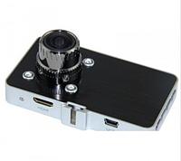 Автомобильный видеорегистратор DVR A4 METAL