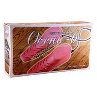 Сушилка для обуви и перчаток Осень-6 Shoes Dryer 6