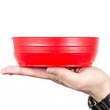 Чаша для гипса 150*50 мм INTERTOOL KT-0031, фото 2