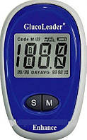 Глюкометр (для измирения сахара в крови) ENHANCE