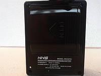 Радиоприемник-колонка NS 047U с цифровым FM тюнером