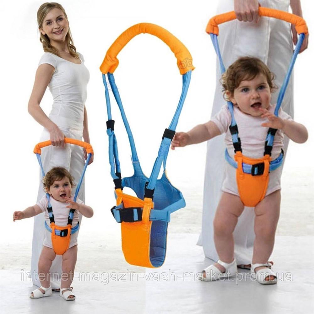 Ремень безопасности Diono поводок для детей Sure 14
