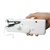 Ручная швейная машинка FHSM MINI SEWING HANDY STITCH