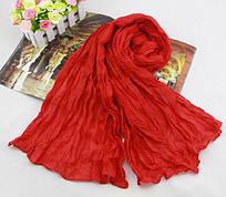 Женский шарф CC7030