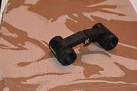 Бинокль  2.5 x 17.5 Bushnell, компактный и удобный