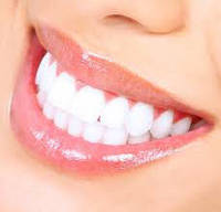 Отбеливатель зубов WhiTE TOOtH 3D russian