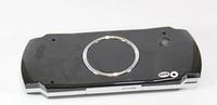 Электронная Игра PSP 1000 4GB