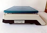 Весы торговые электронные ACS 45KG NOVA