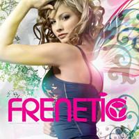 Frenetic (Венгрия)