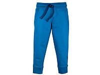Спортивные штаны для мальчика 2-6 лет Lupilu