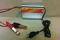 Зарядное устройство для аккумулятора BATTERY CHARDER 10A MA-1210A