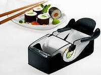 Машинка для роллов Perfect Roll Sushi