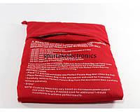 Мешочек для запекания картошки в микроволновой печи POTATO BAG