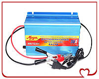Зарядное устройство для аккумулятора BATTERY CHARDER 30A