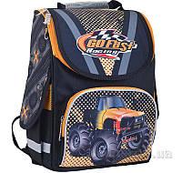 Рюкзак каркасный Smart PG-11 Go fast 553434
