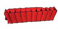 Органайзер подвесной для хранения обуви SHOES ORGANISER BOX 10