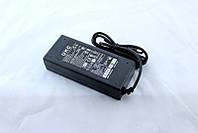 Сетевой адаптер 19V 4.74A Toshiba 5,5*2.5 ,блок питания, зарядное устройство