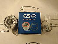 Подшипник задней ступицы Renault Kangoo / Рено Канго 97-2008 GSP