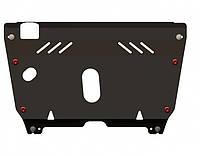 Защита двигателя ШЕРИФ для Toyota Camry V40