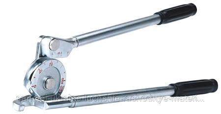 Трубогиб рычажный СТ-364-06 3/8(6 mm)