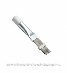 Гребенка СТ-352