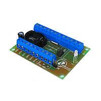 Контроллер iBC-01 Light