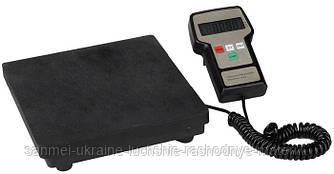 Весы электронные для заправки фреона (до 100 кг)