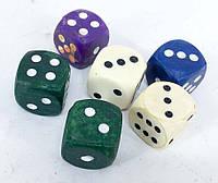 Набор игральных кубиков (7500.5)