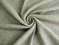 Лоден (костюмно-пальтовый) арт. 11585