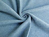 Лоден (костюмно-пальтовый) арт. 11583