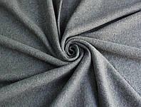 Лоден (костюмный) арт. 11608