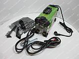 Сварочный инвертор PROCRAFT SP-450D (220 V) , фото 3