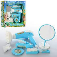 Игровой набор«Парикмахерская Frozen»BL8801FB